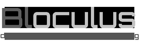 die ewige frage development kit 2 kaufen oder warten bloculus das deutsche oculus rift und. Black Bedroom Furniture Sets. Home Design Ideas