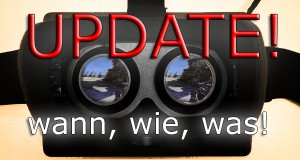 2012-11-28 Versanddatum