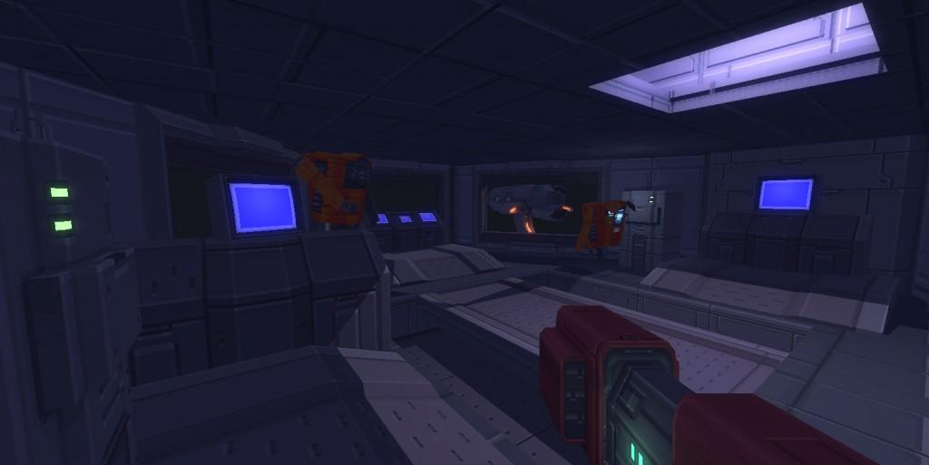 0x10c Screenshot