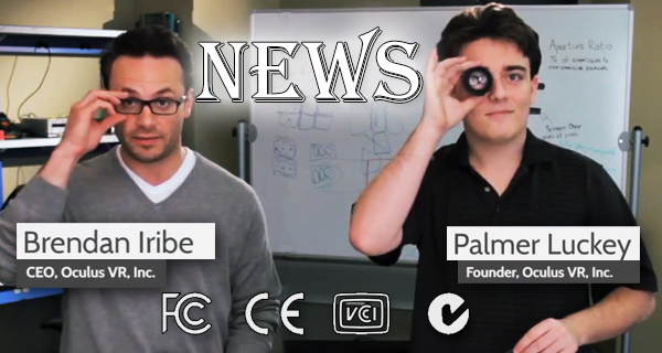 Update: Offizielles Unboxing Video, Versand in 7 Tagen!