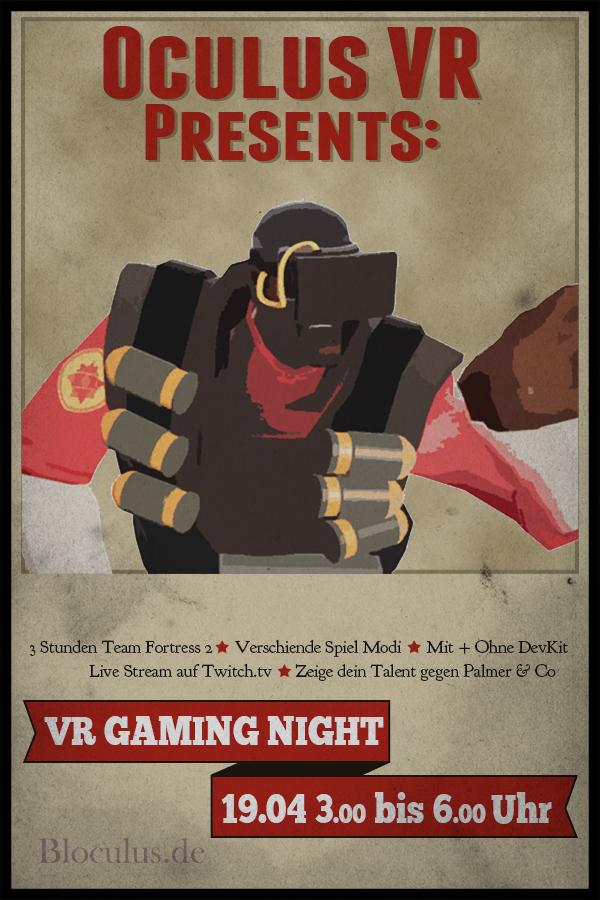 vintage_poster_gaming_night_600px
