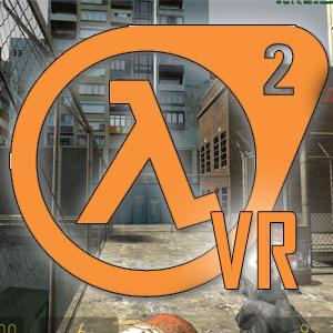 Half-Life 2 ab sofort mit offizieller Oculus Rift Unterstützung!