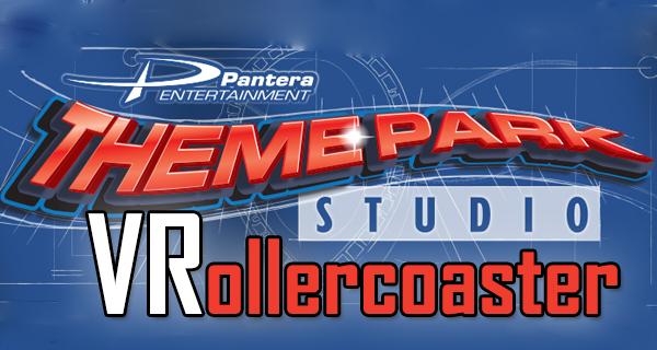 Theme Park Studio – Noch 6 Tagen zum Vorteilspreis bei Kickstarter!