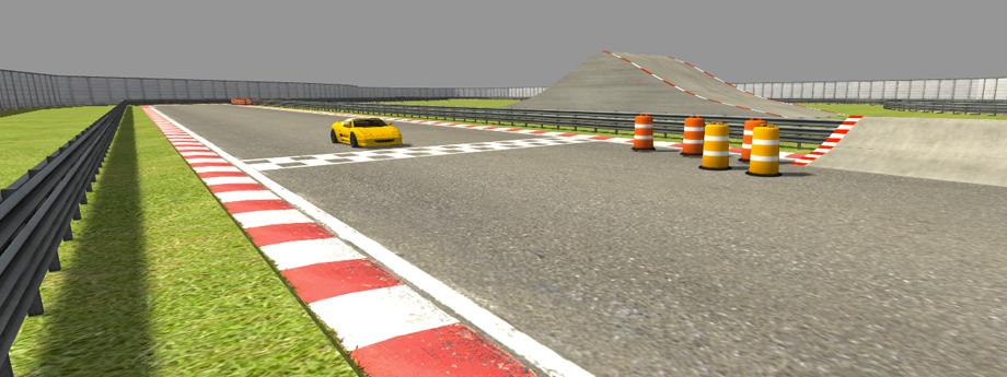 Rift-Racer[1]