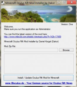 installerScreen