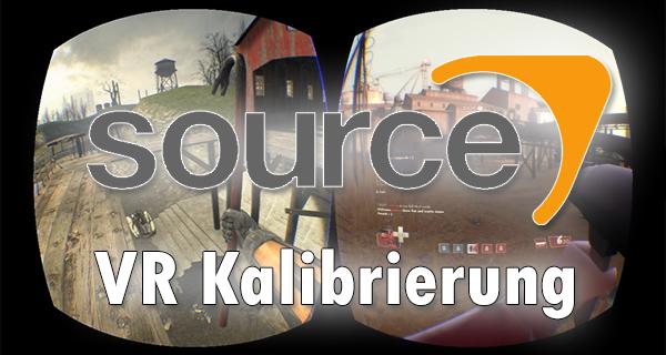 Source Engine: Half Life 2 und Team Fortress 2 richtig einrichten