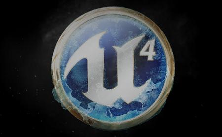 Unreal Engine 4 mit offiziellem Rift Support!