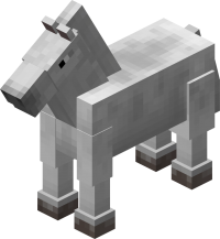 200px-HorseInv[1]