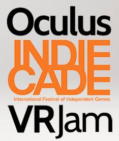 Oculus VR Jam 2013 – 10.000$ Preisgeld!