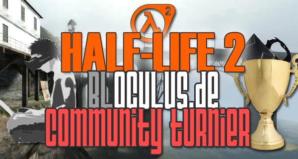 Das Bloculus.de Community Turnier