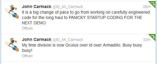 CarmackTweets