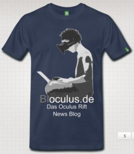 bloculus shirt