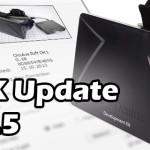 2013-10-16 sdk Update