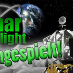 2013-11-14 Lunar Flight