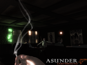 smoking-aldin-screenshot