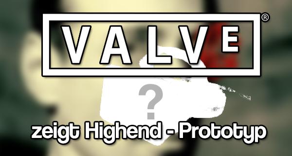 Valves VR Prototyp – Reaktionen und Meinungen