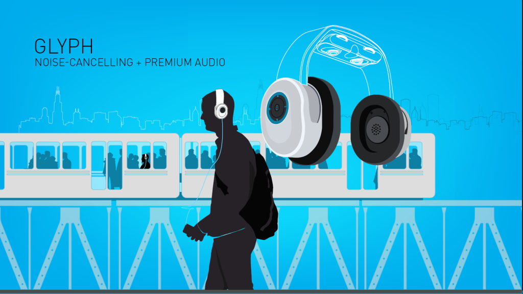 Avegant-Audio-Infographic