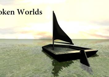 brokenworlds_0