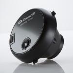 Der Latency Tester von Oculus VR kann für $100 erworben werden.