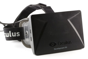 800px-Oculus_Rift_-_Developer_Version_-_Front[1]