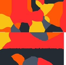 News von der GDC: Palmer bestätigt höhere Auflösung für CV & PS4 HMD im Test