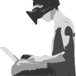 logo_max_fix[1]