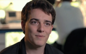 this-is-the-founder-of-oculus-palmer-luckey