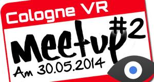 2014-05-09 2nd Meetup