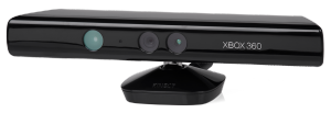1920px-Xbox-360-Kinect-Standalone[1]
