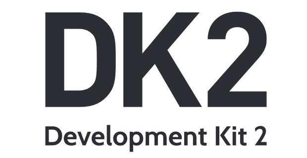 Oculus Rift Developer Kit 2 sind unterwegs! Neues SDK Update 0.4.0! Skandal!