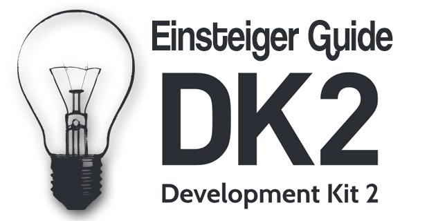2014-07-30 DeveloperKit2_Guide
