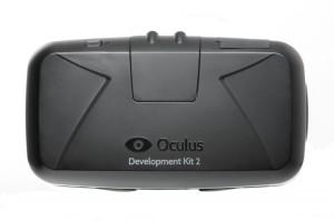 Oculus-DK2-002-1280x853[1]