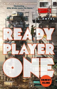 ready-player-one-paperback-cover[1]