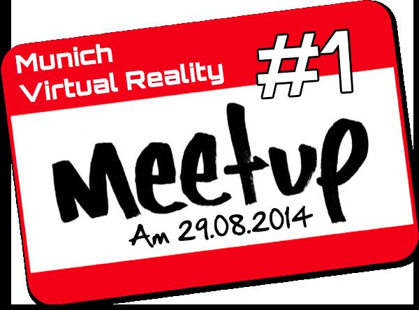 Meetup Munich