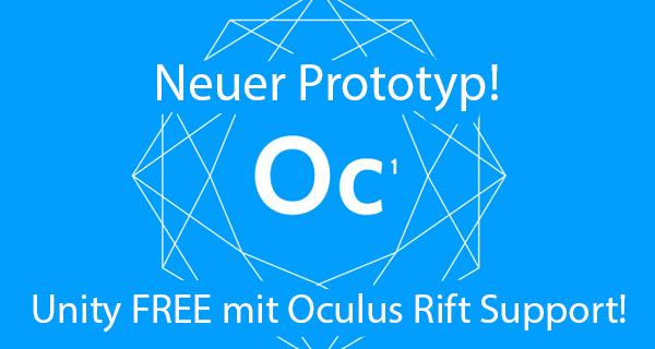 2014-09-21 Oculus Connectv2