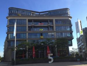 Mediapark-Fahne[1]