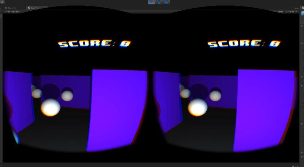 Euer Spiel in VR!