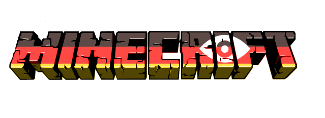 minecrift_Germany