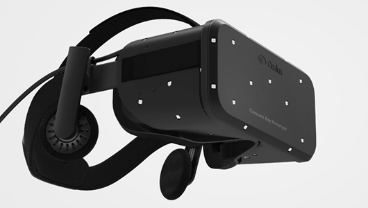 oculus-crescent-bay-prototype2[1]