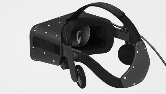oculus-crescent-bay-prototype3[1]