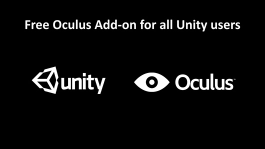 oculus-unity-add-on[1]