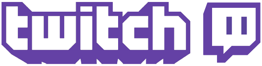 twitch-tv-bot[1]