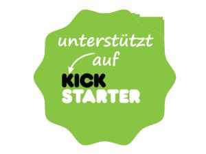 kickstarter-funding