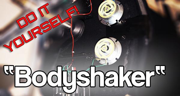 2014-11-02 bodyshaker