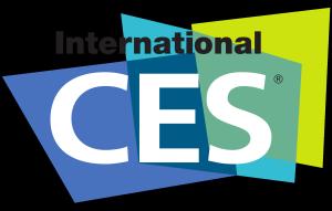 international-ces-logo[1]