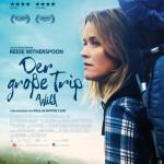 Der-Grosse-Trip-Wild-Poster[1]