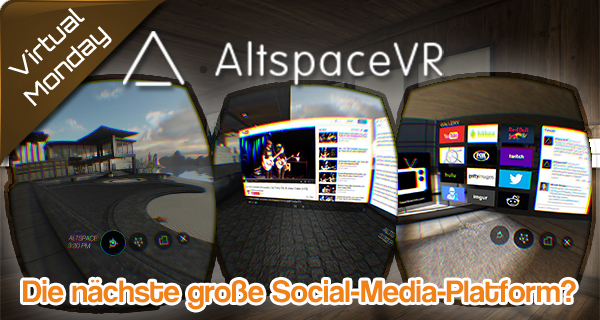 2015-02-02 AltspaceVRv3