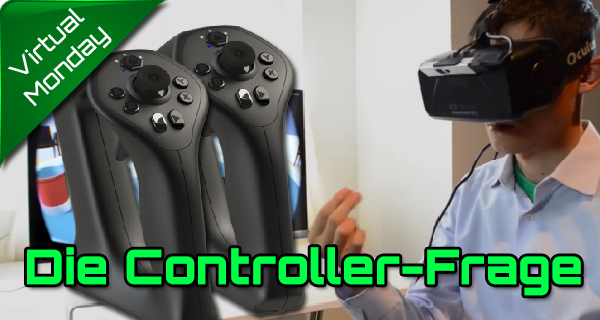 2015-02-16 ControllerFrage