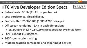 Quelle: Valve http://www.valvesoftware.com/company/publications.html