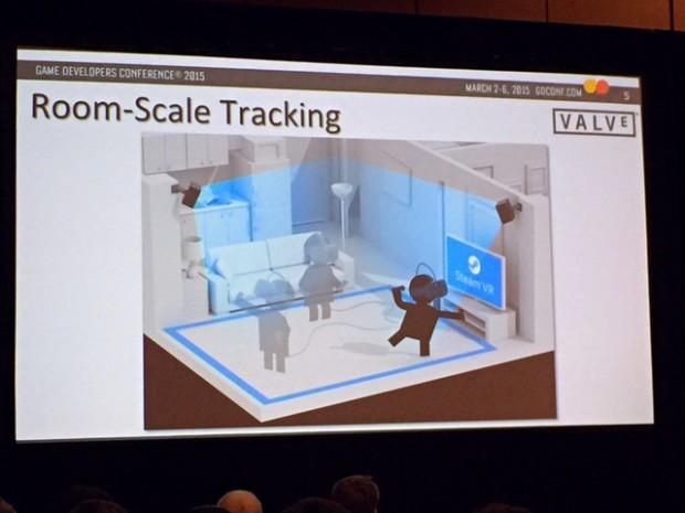 Valve-VR-Session-08